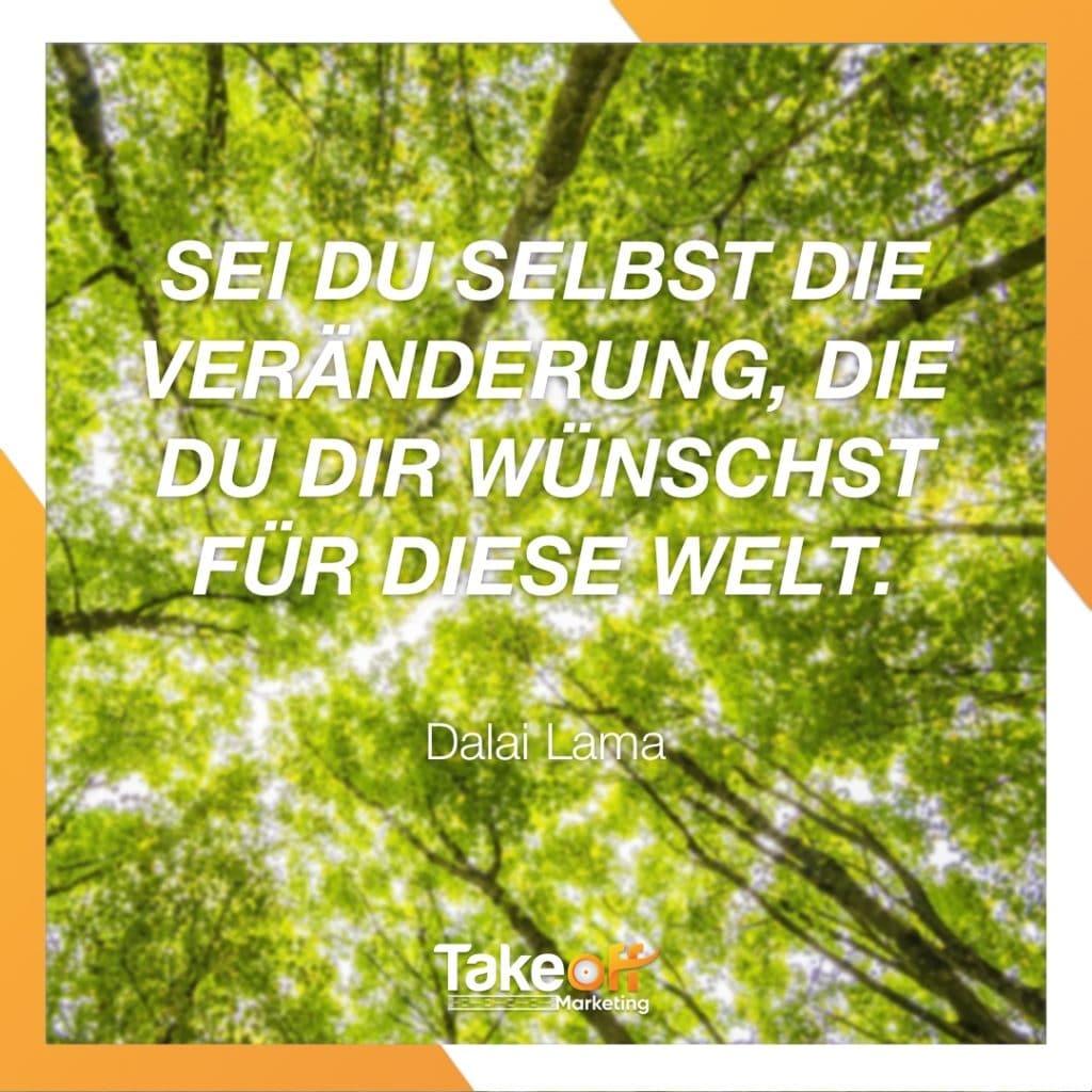 Umwelt Zitat 01