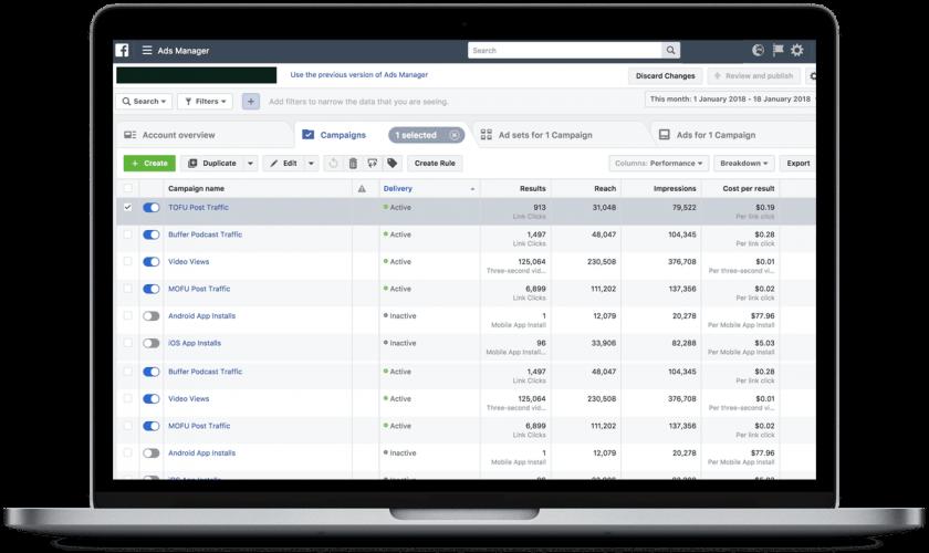 Macbook Pro 2018 Screen Grafik-min