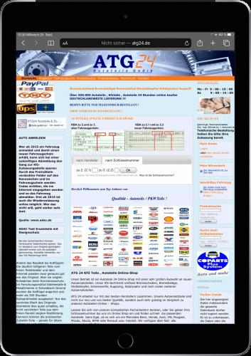 iPad Screen ATG24-min